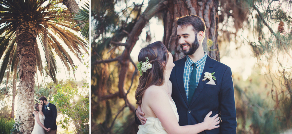 McCormick Ranch Wedding - Los Angeles ©Anne-Claire Brun 0178