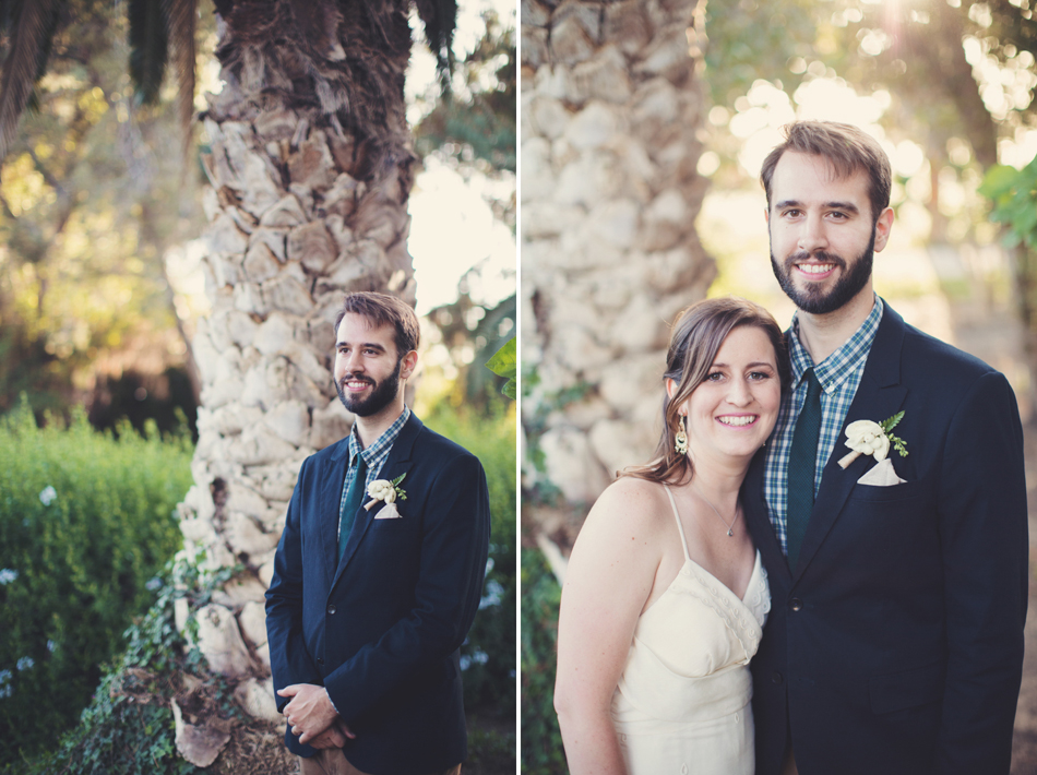 McCormick Ranch Wedding - Los Angeles ©Anne-Claire Brun 0180