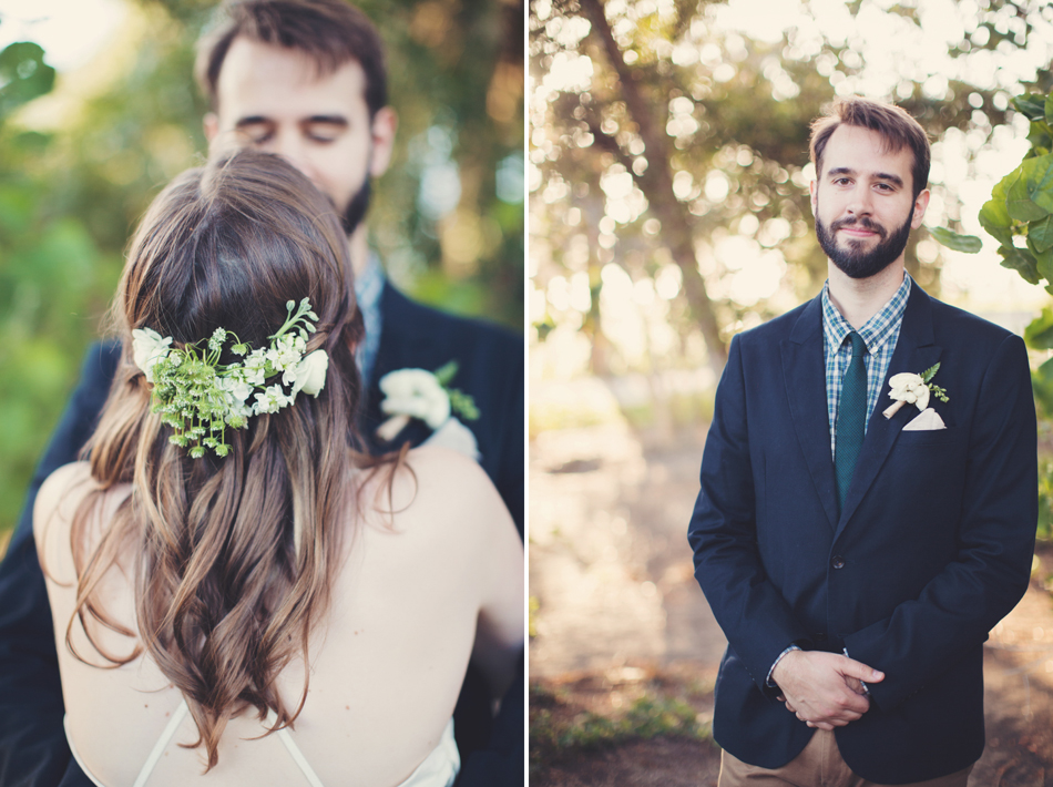 McCormick Ranch Wedding - Los Angeles ©Anne-Claire Brun 0182