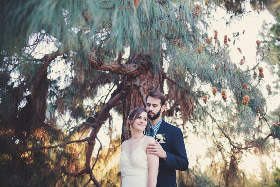 McCormick Ranch Wedding - Los Angeles ©Anne-Claire Brun 0185