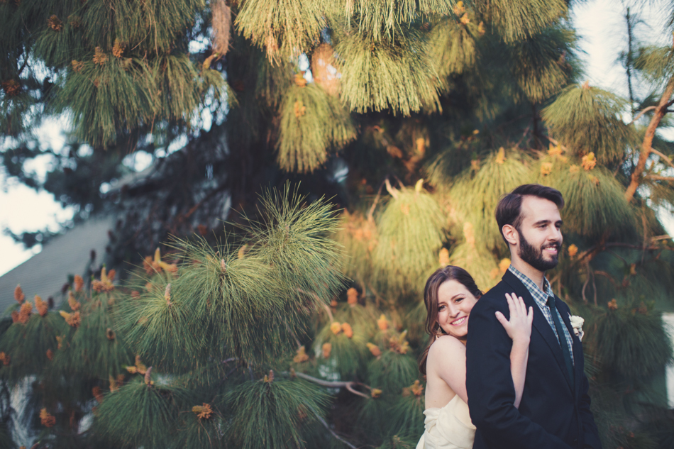 McCormick Ranch Wedding - Los Angeles ©Anne-Claire Brun 0186