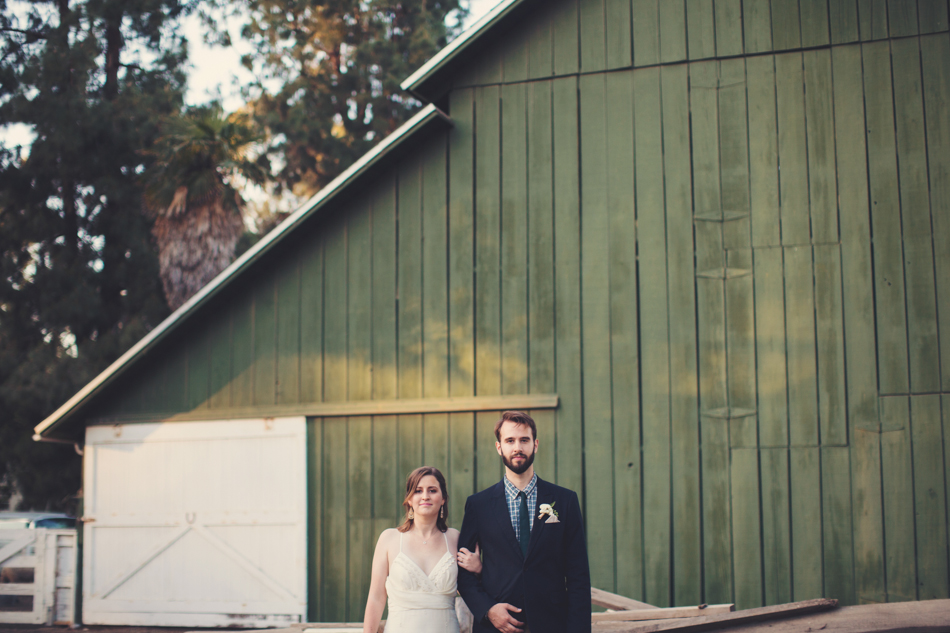 McCormick Ranch Wedding - Los Angeles ©Anne-Claire Brun 0188