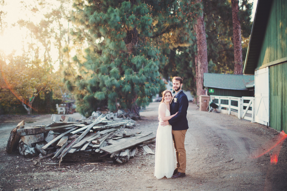 McCormick Ranch Wedding - Los Angeles ©Anne-Claire Brun 0192
