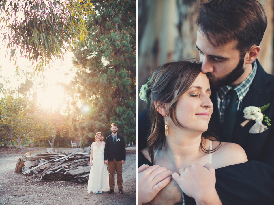 McCormick Ranch Wedding - Los Angeles ©Anne-Claire Brun 0193