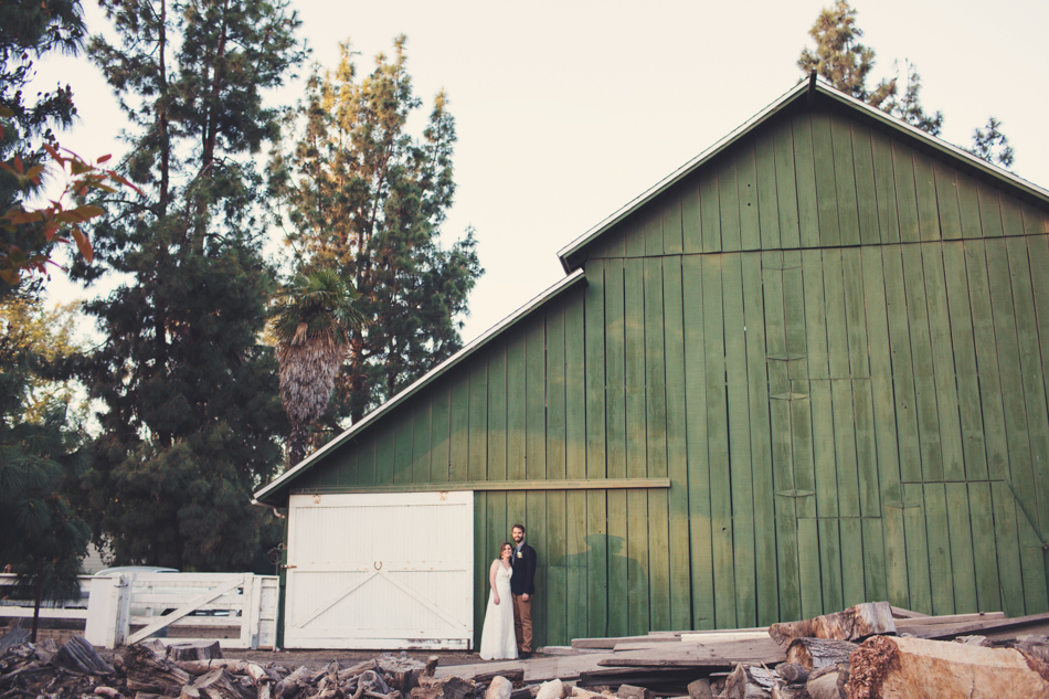 McCormick Ranch Wedding - Los Angeles ©Anne-Claire Brun 0194