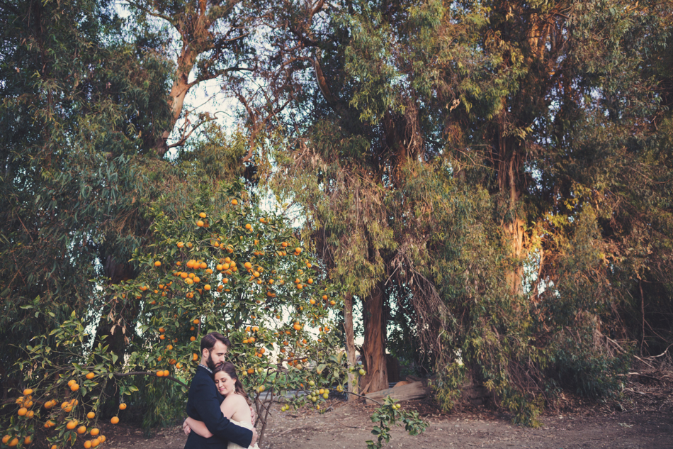 McCormick Ranch Wedding - Los Angeles ©Anne-Claire Brun 0196