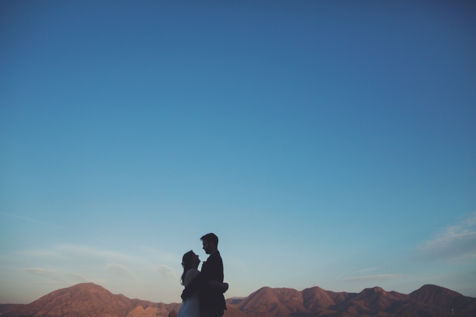 McCormick Ranch Wedding - Los Angeles ©Anne-Claire Brun 0201