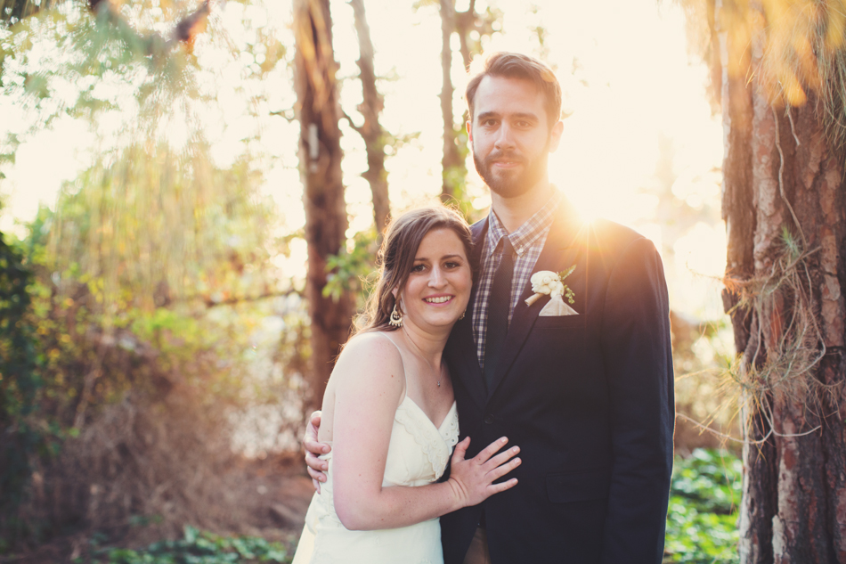 McCormick Ranch Wedding - Los Angeles ©Anne-Claire Brun 0202