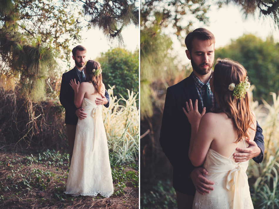 McCormick Ranch Wedding - Los Angeles ©Anne-Claire Brun 0205