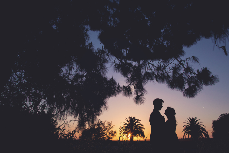 McCormick Ranch Wedding - Los Angeles ©Anne-Claire Brun 0206