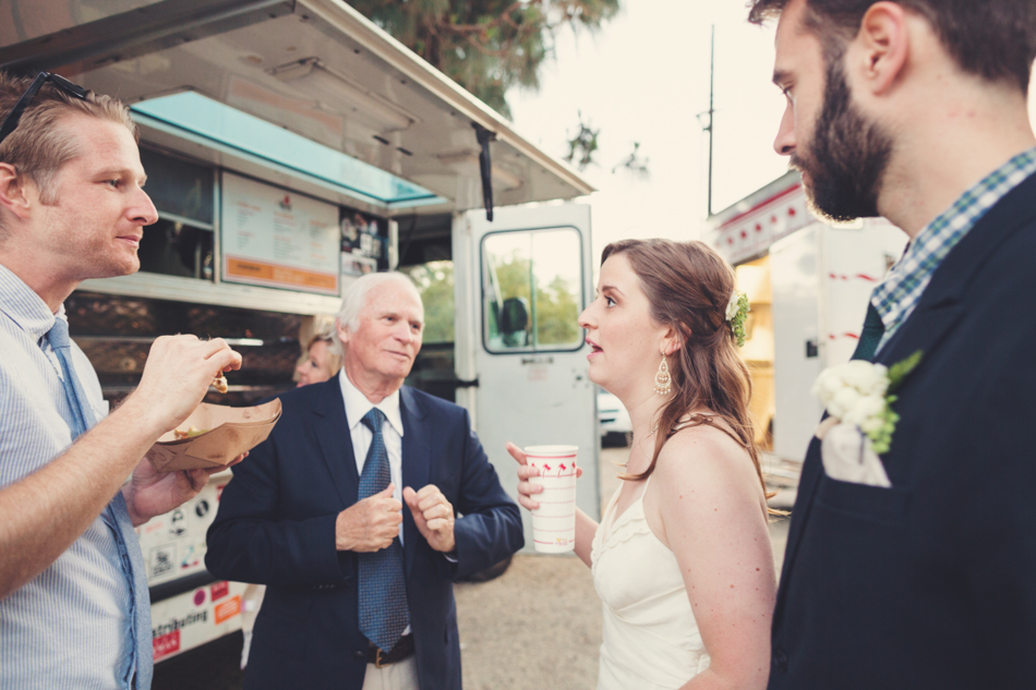McCormick Ranch Wedding - Los Angeles ©Anne-Claire Brun 0212