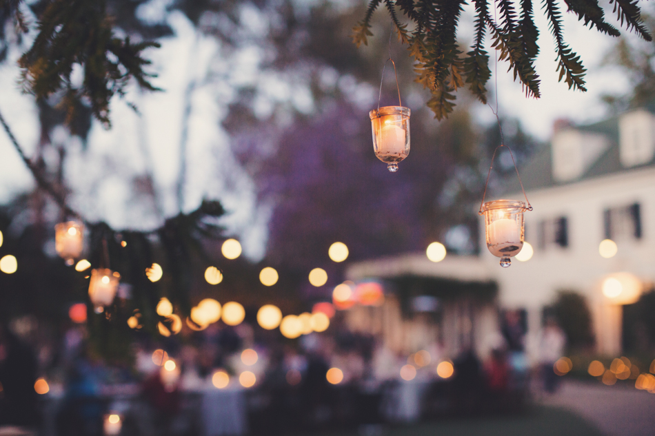 McCormick Ranch Wedding - Los Angeles ©Anne-Claire Brun 0216