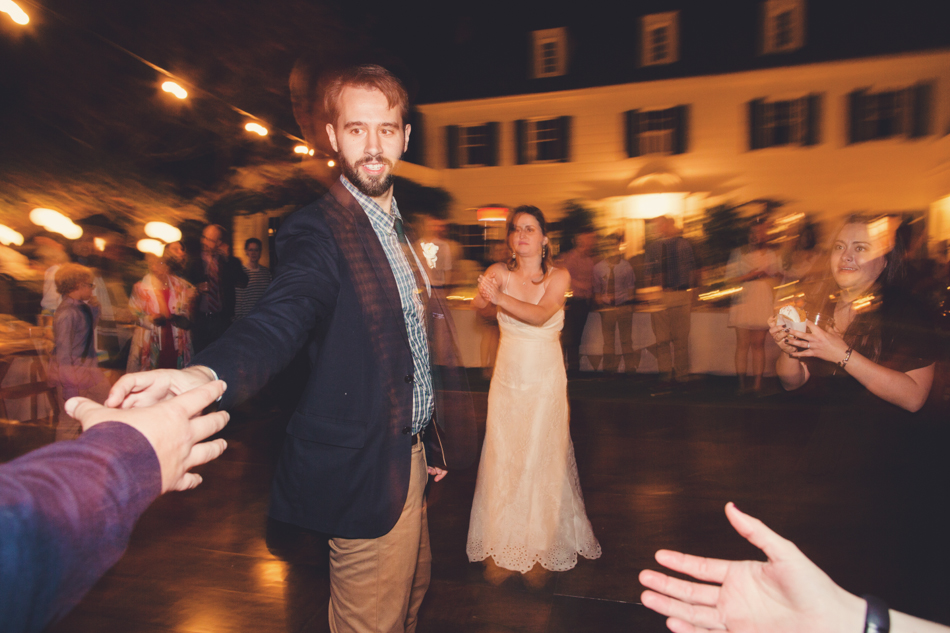 McCormick Ranch Wedding - Los Angeles ©Anne-Claire Brun 0229
