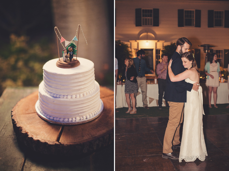 McCormick Ranch Wedding - Los Angeles ©Anne-Claire Brun 0230