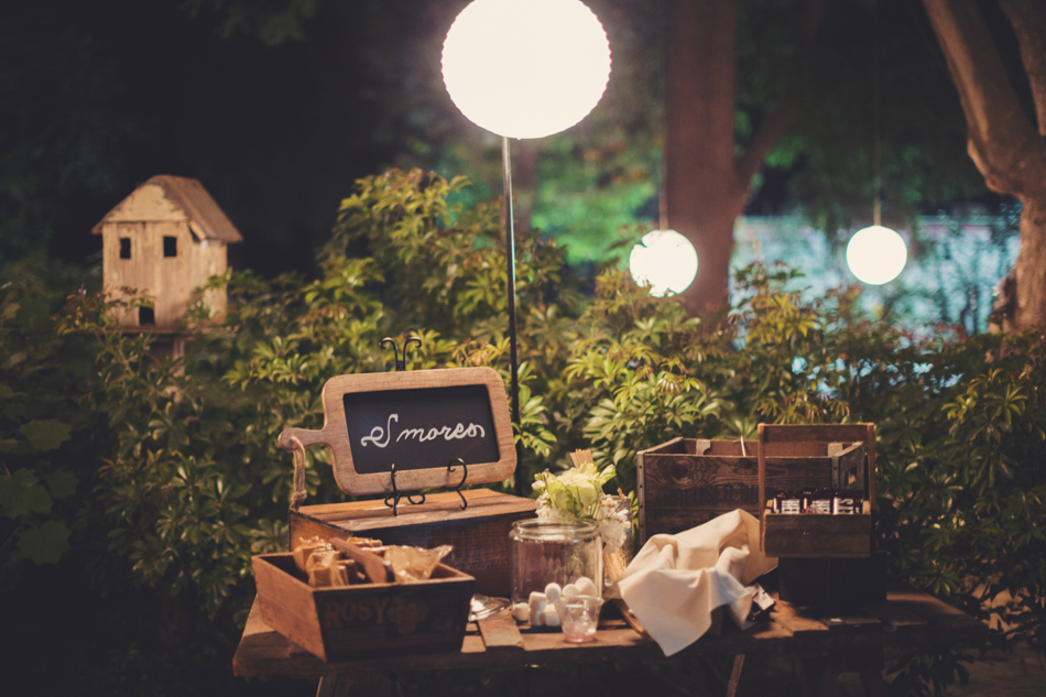 McCormick Ranch Wedding - Los Angeles ©Anne-Claire Brun 0232