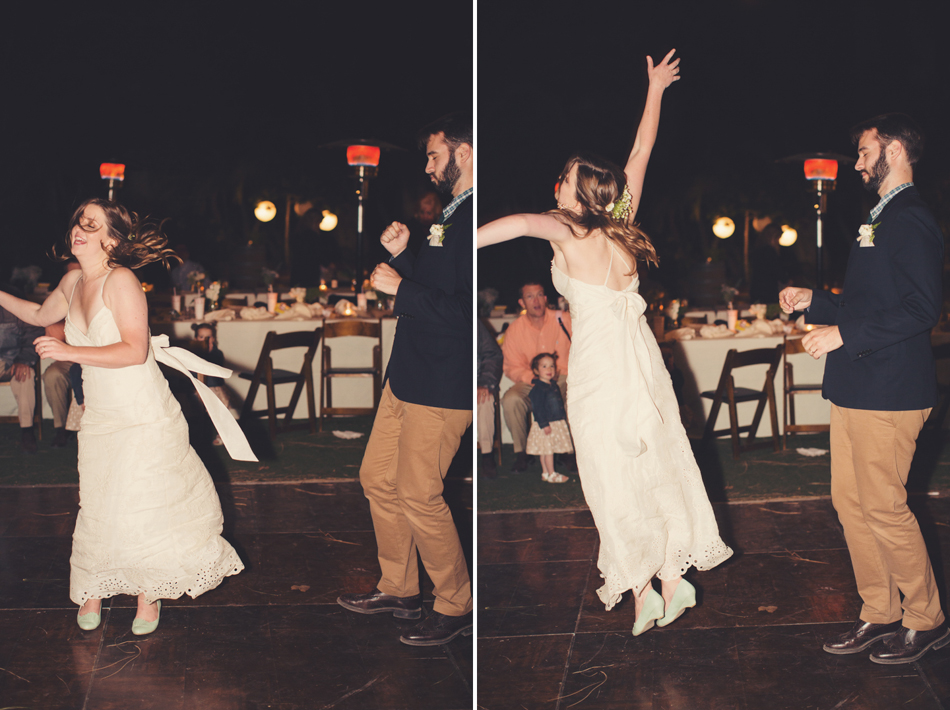 McCormick Ranch Wedding - Los Angeles ©Anne-Claire Brun 0234