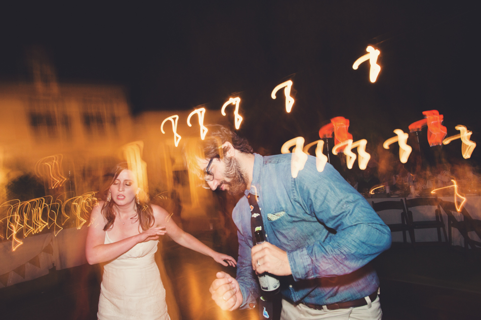 McCormick Ranch Wedding - Los Angeles ©Anne-Claire Brun 0239