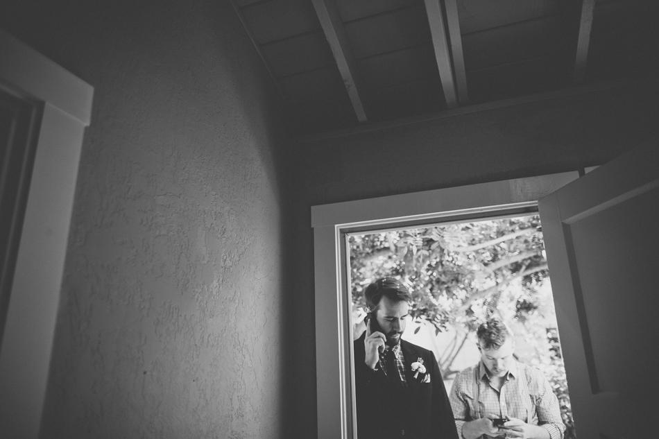 SBW©Anne-Claire-Brun-0160