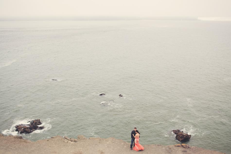 Land's Eng engagement photos - San Francisco ©Anne-Claire Brun 0028