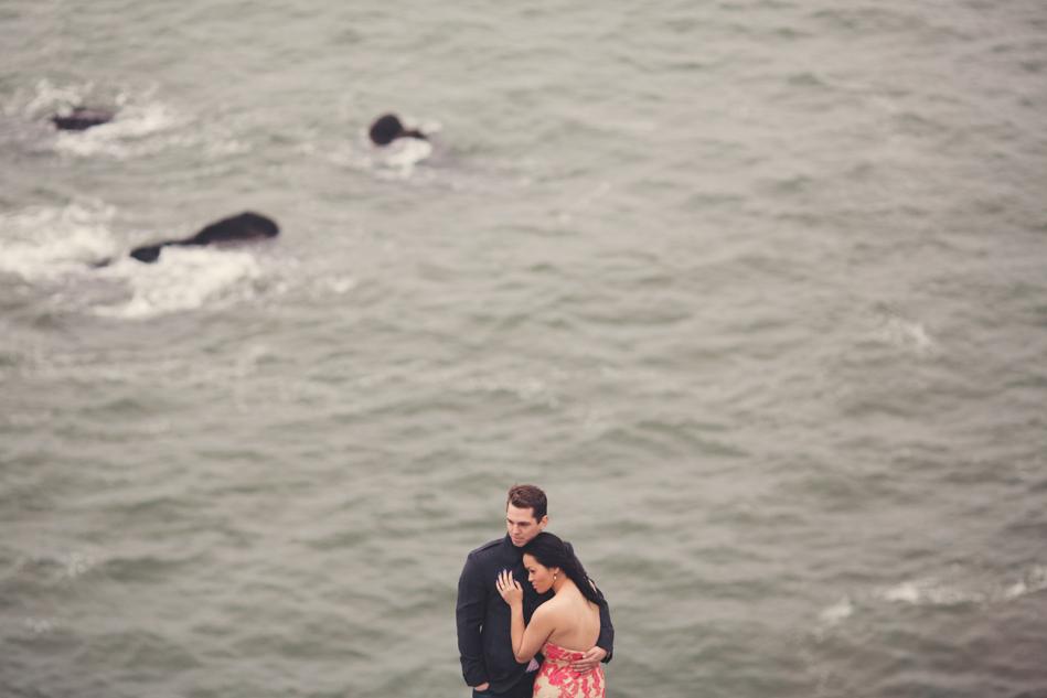 Land's Eng engagement photos - San Francisco ©Anne-Claire Brun 0032