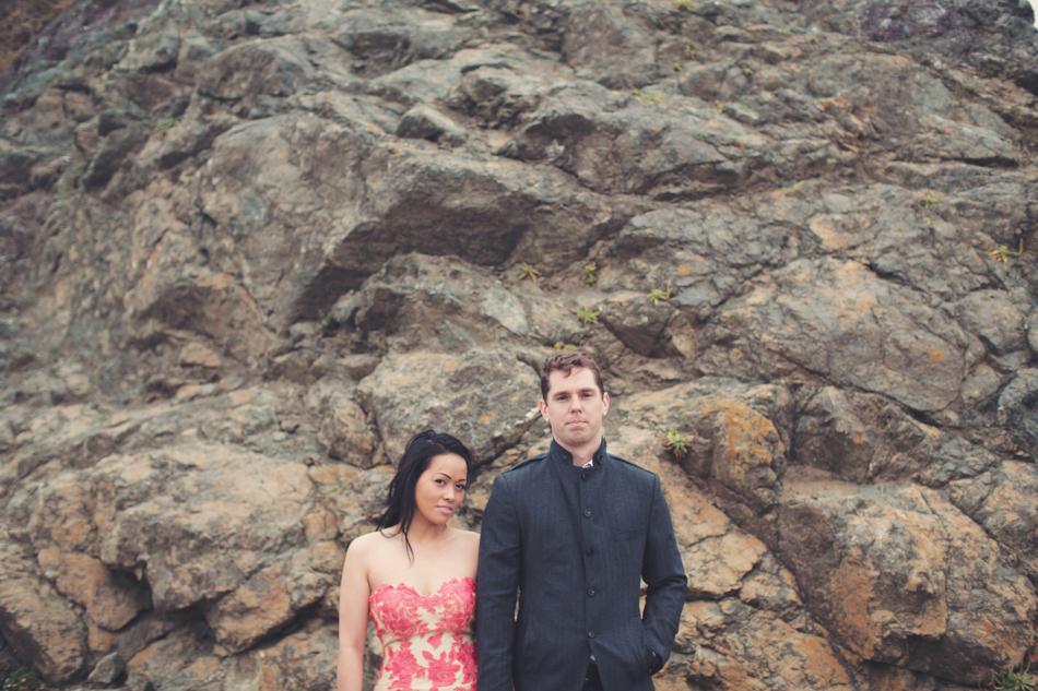 Land's Eng engagement photos - San Francisco ©Anne-Claire Brun 0034