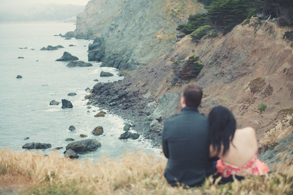 Land's Eng engagement photos - San Francisco ©Anne-Claire Brun 0038