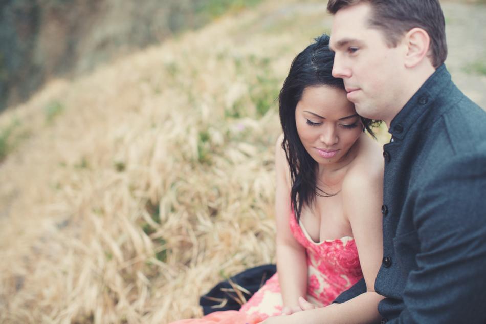 Land's Eng engagement photos - San Francisco ©Anne-Claire Brun 0042