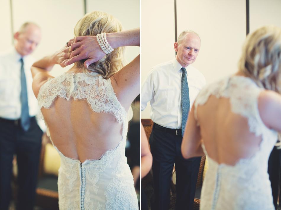 Gloria Ferrer Wedding Elopement in Napa Vineyard ©Anne-Claire Brun 0013