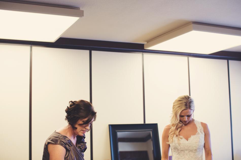 Gloria Ferrer Wedding Elopement in Napa Vineyard ©Anne-Claire Brun 0024