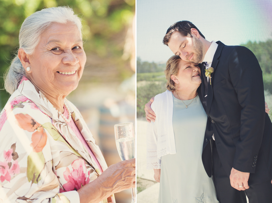 Gloria Ferrer Wedding Elopement in Napa Vineyard ©Anne-Claire Brun 0040