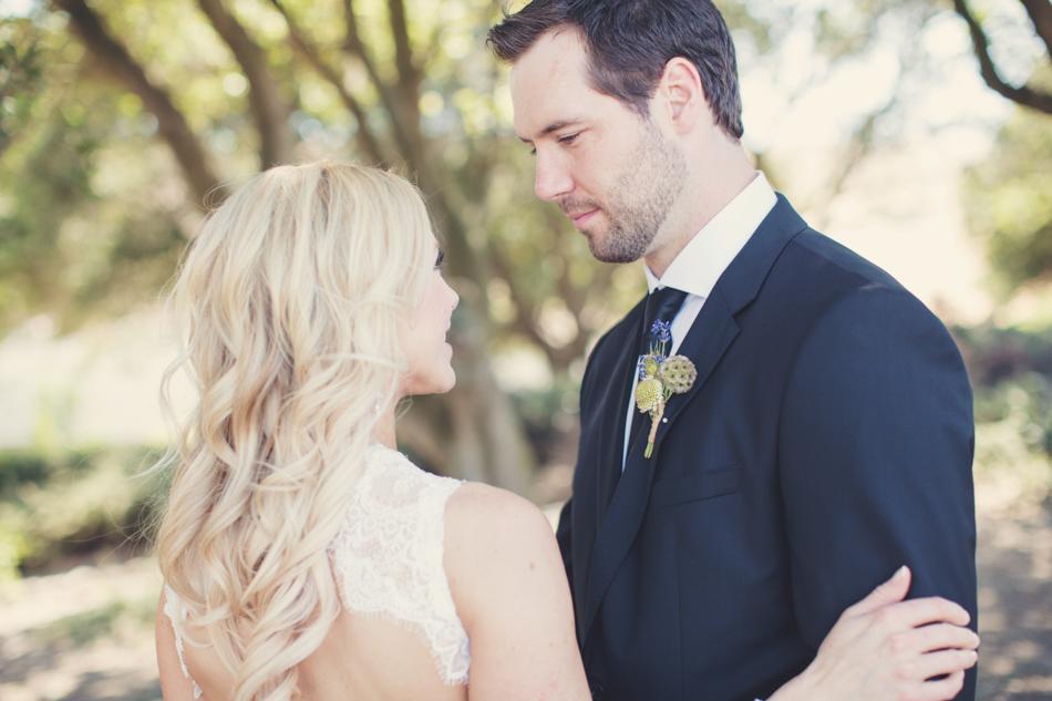 Gloria Ferrer Wedding Elopement in Napa Vineyard ©Anne-Claire Brun 0044
