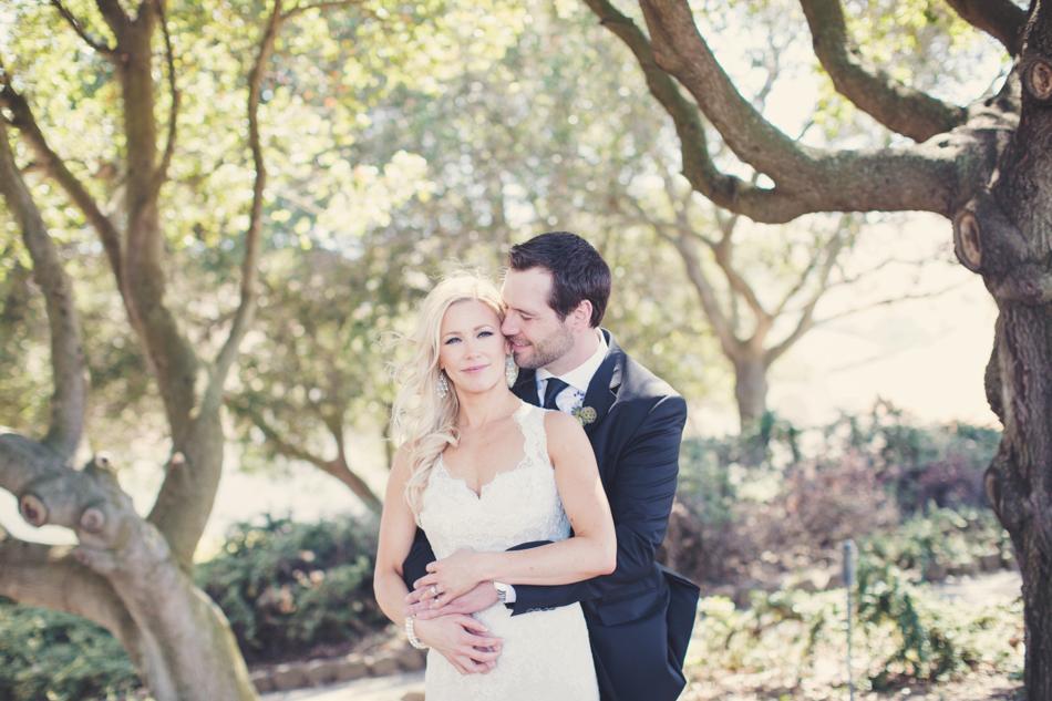 Gloria Ferrer Wedding Elopement in Napa Vineyard ©Anne-Claire Brun 0045