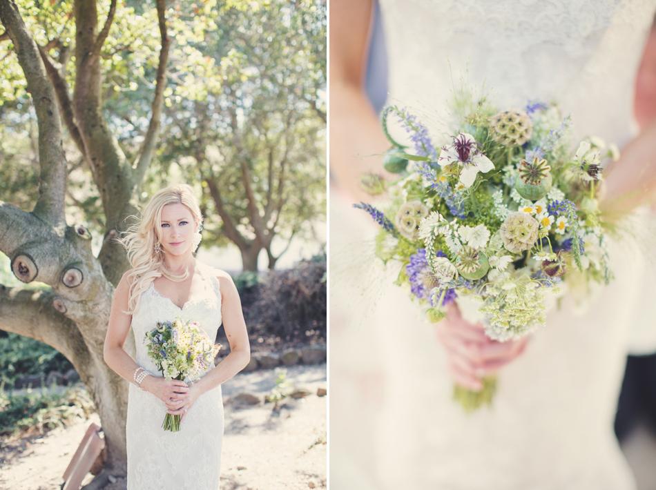 Gloria Ferrer Wedding Elopement in Napa Vineyard ©Anne-Claire Brun 0059