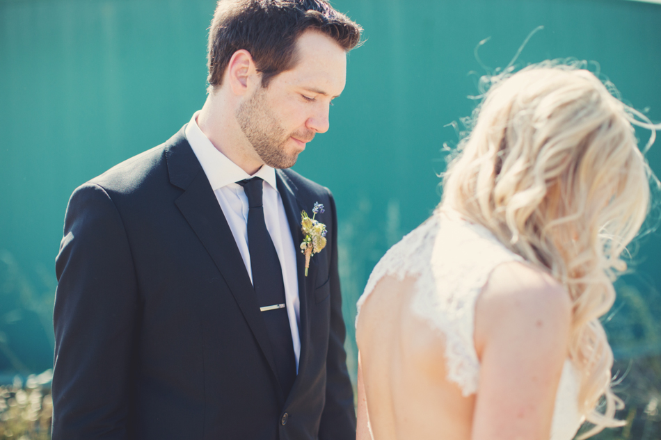Gloria Ferrer Wedding Elopement in Napa Vineyard ©Anne-Claire Brun 0060