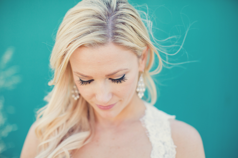 Gloria Ferrer Wedding Elopement in Napa Vineyard ©Anne-Claire Brun 0068