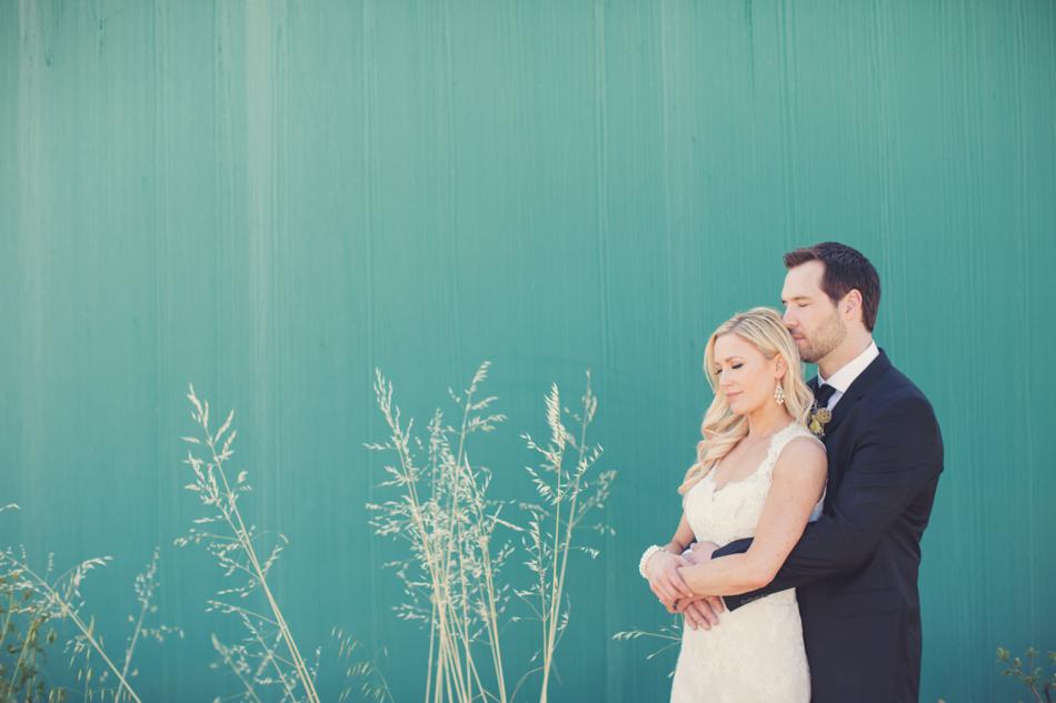 Gloria Ferrer Wedding Elopement in Napa Vineyard ©Anne-Claire Brun 0070