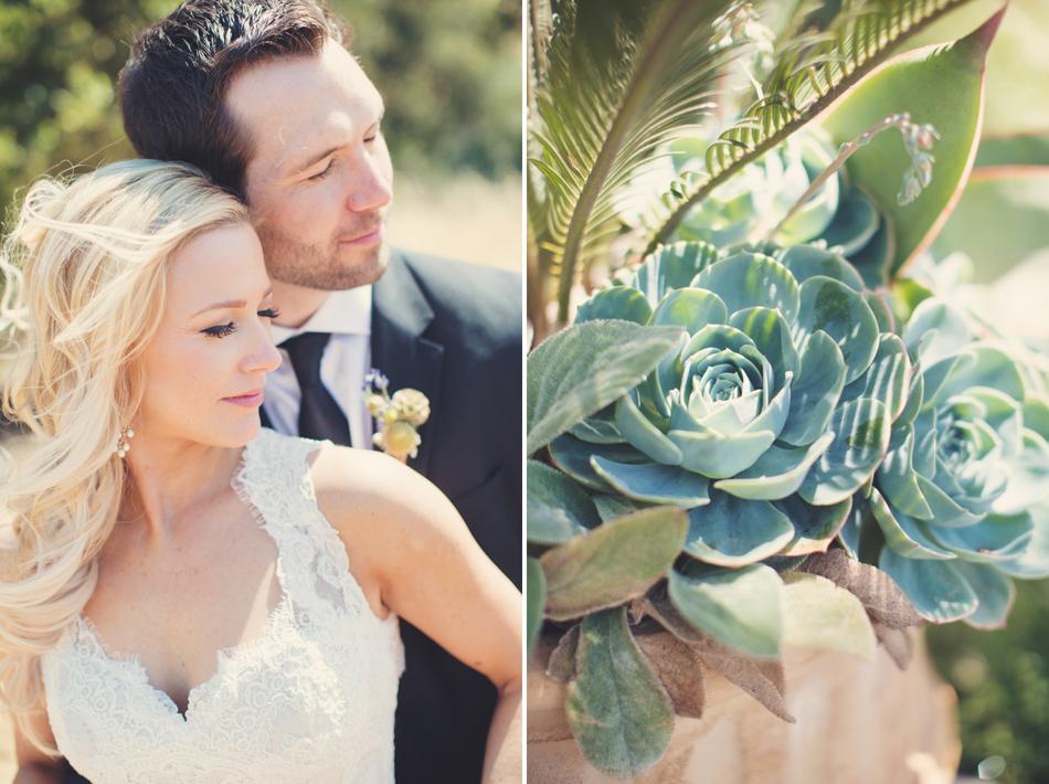 Gloria Ferrer Wedding Elopement in Napa Vineyard ©Anne-Claire Brun 0071