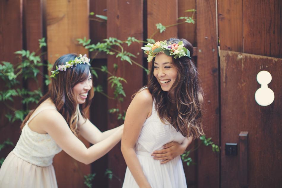005©Anne-Claire Brun Big Sur Limekiln Wedding Photographer