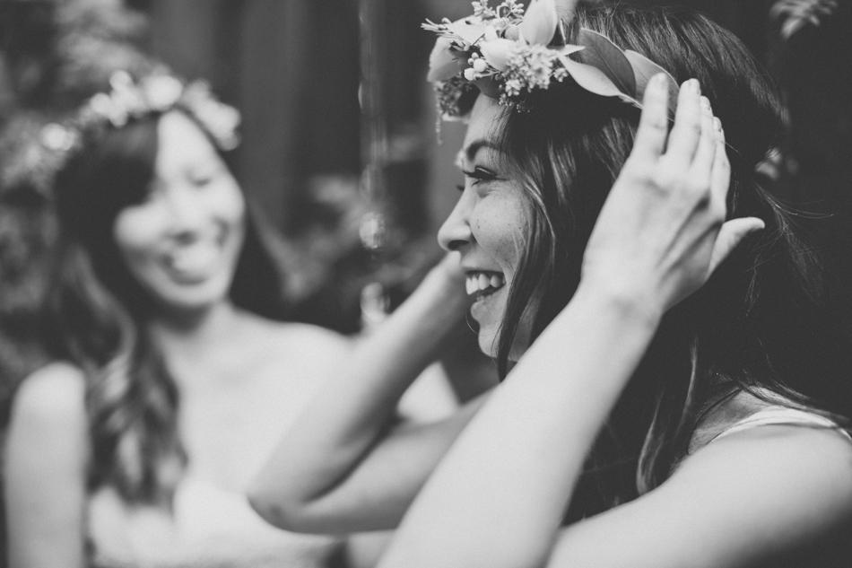 006©Anne-Claire Brun Big Sur Limekiln Wedding Photographer