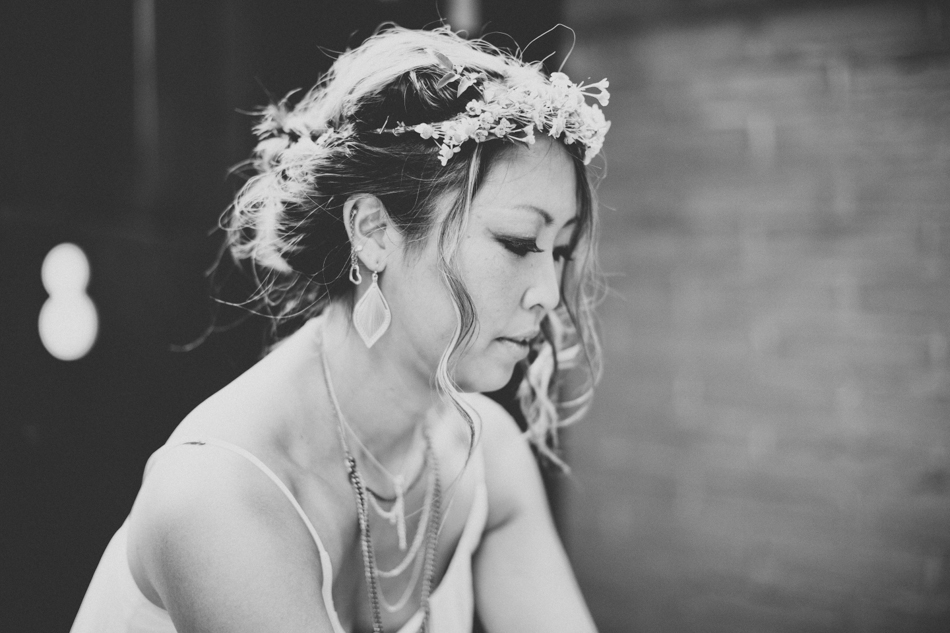 008©Anne-Claire Brun Big Sur Limekiln Wedding Photographer