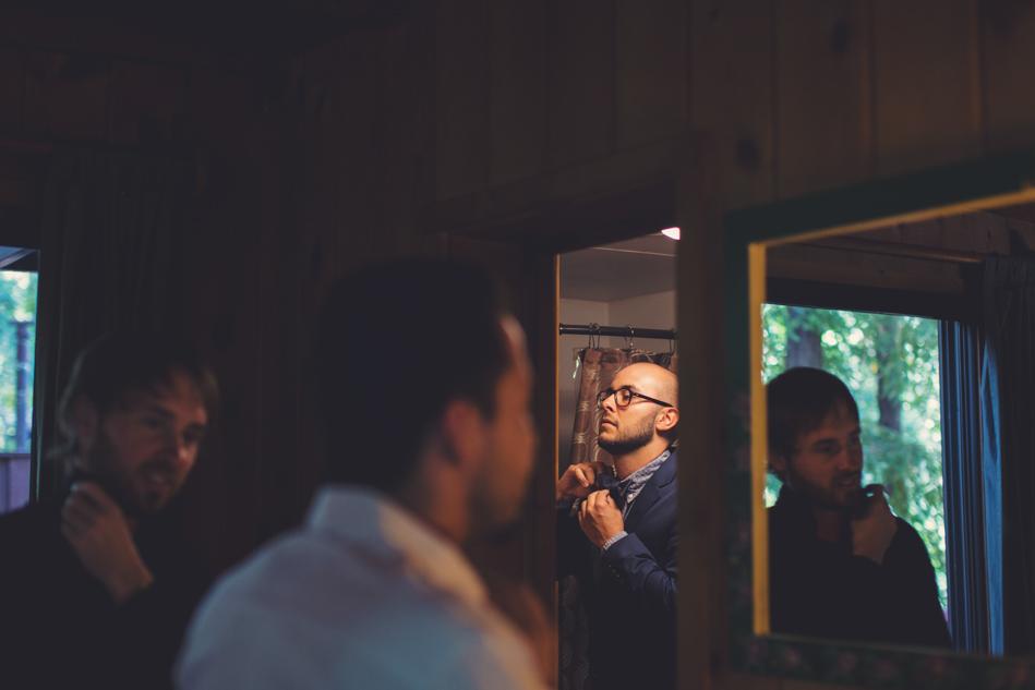 012©Anne-Claire Brun Big Sur Limekiln Wedding Photographer