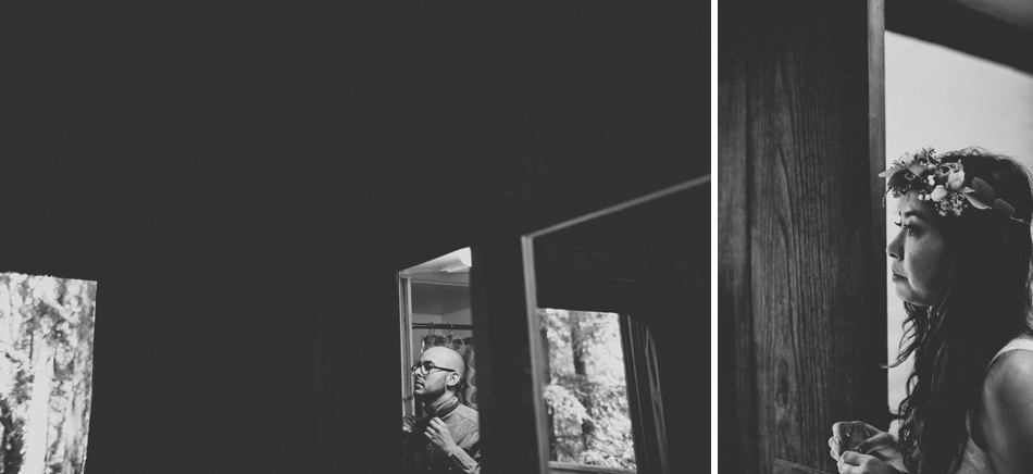 016©Anne-Claire Brun Big Sur Limekiln Wedding Photographer
