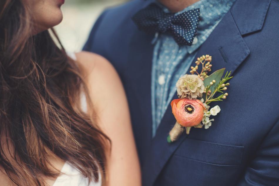 025©Anne-Claire Brun  Big Sur Limekiln Wedding Photographer