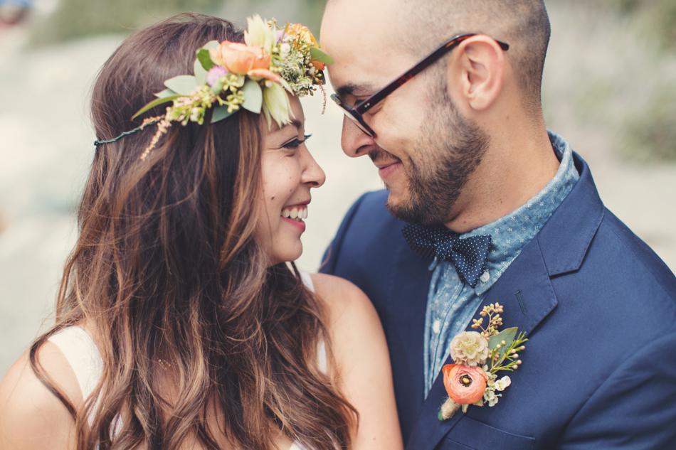 028©Anne-Claire Brun Big Sur Limekiln Wedding Photographer