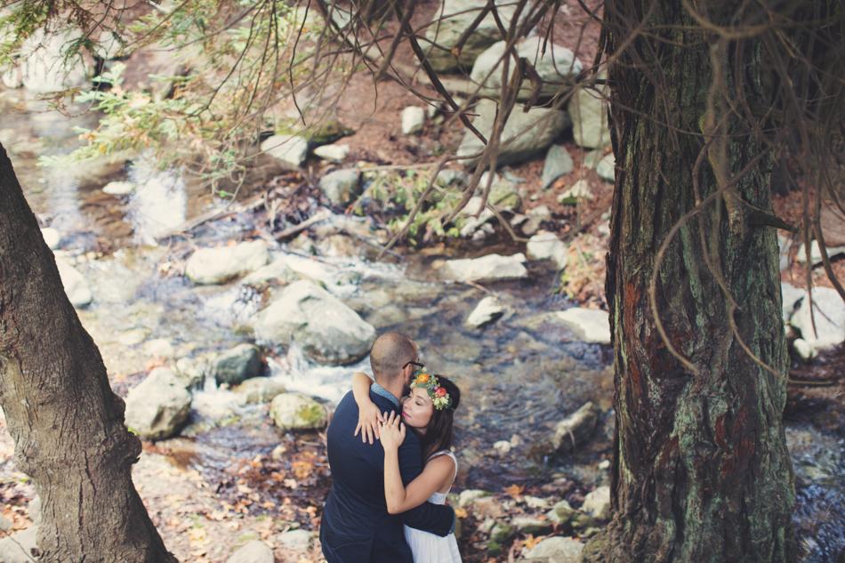 029©Anne-Claire Brun Big Sur Limekiln Wedding Photographer
