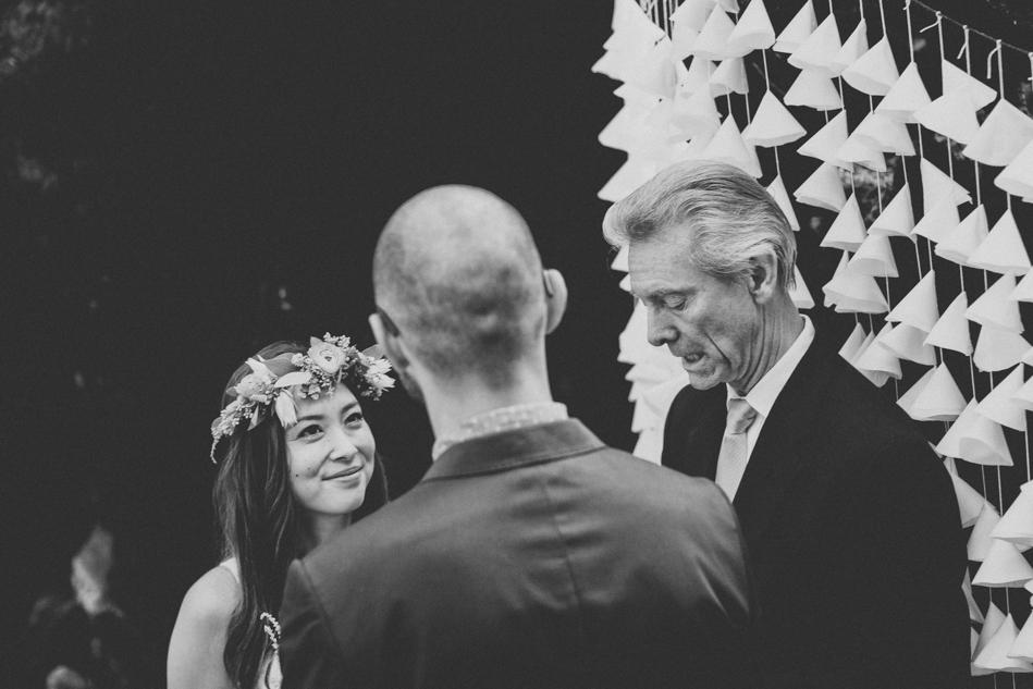 040©Anne-Claire Brun Big Sur Limekiln Wedding Photographer