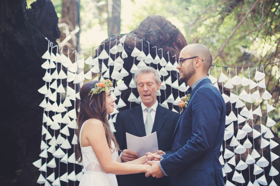 042©Anne-Claire Brun Big Sur Limekiln Wedding Photographer