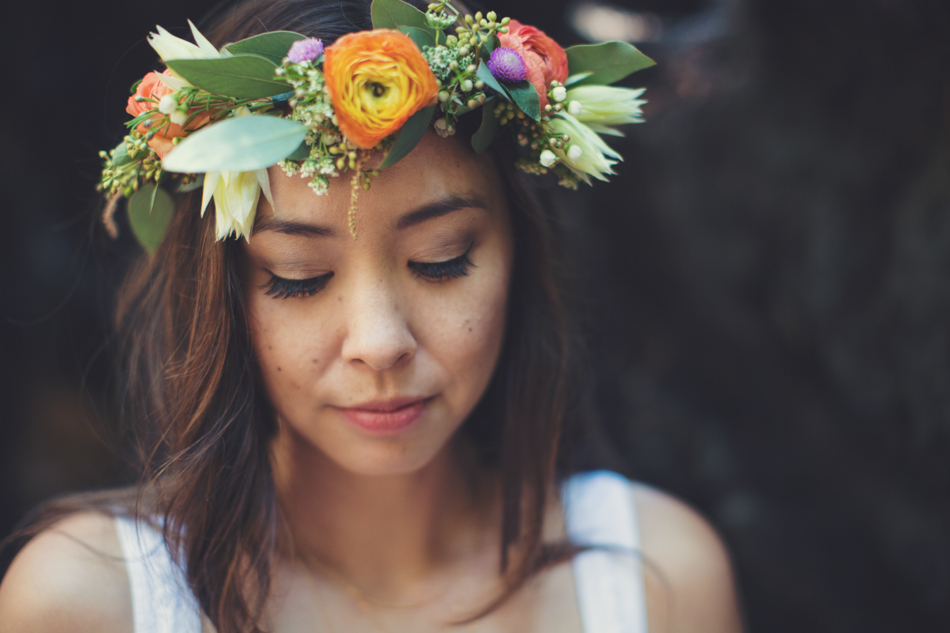 055©Anne-Claire Brun Big Sur Limekiln Wedding Photographer