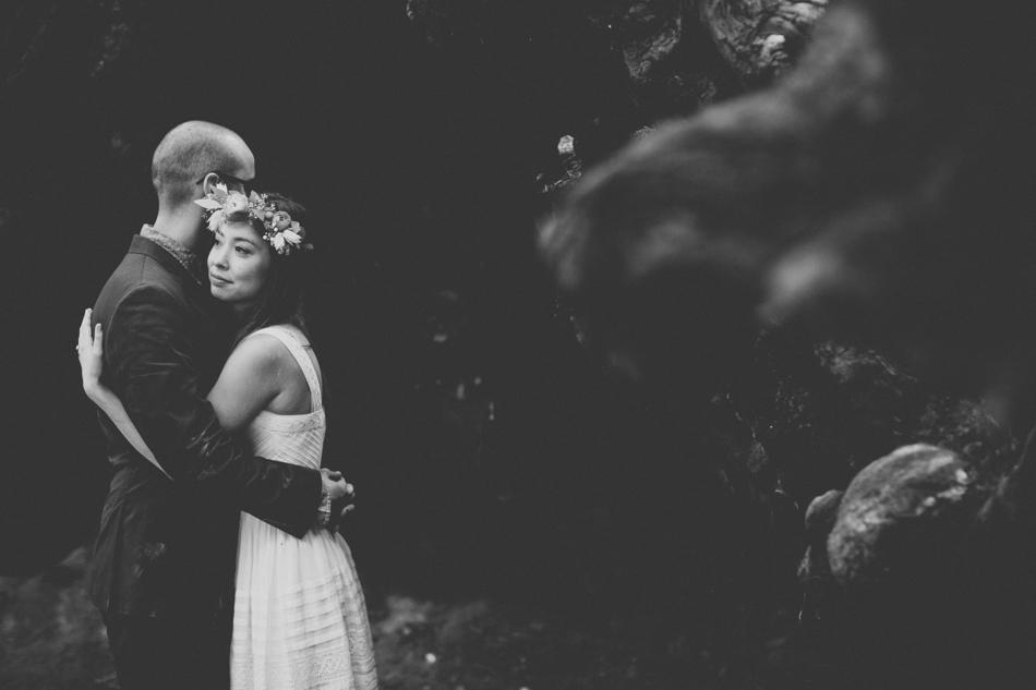 058©Anne-Claire Brun Big Sur Limekiln Wedding Photographer