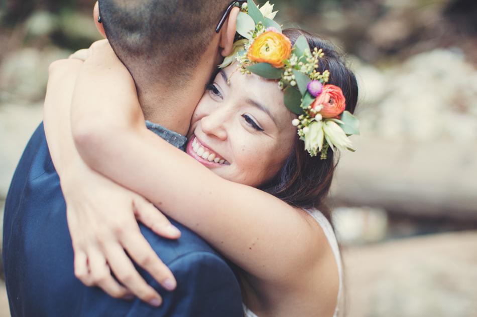 066©Anne-Claire Brun Big Sur Limekiln Wedding Photographer